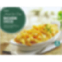 3 iceland_meal_for_one_macaroni_cheese_5