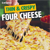 #1 iceland_300g_thin__crispy_four_cheese