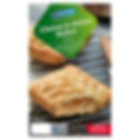 3 Greggs_2pk_Cheese_Onion_Pasties_53850.