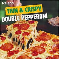#2 iceland_thin__crispy__double_pepperon