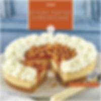 4 iceland_sticky_toffee_cheesecake__455g