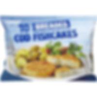 2 iceland_10_breaded_cod_fishcakes_420g_