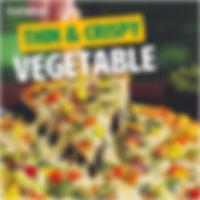 #6 iceland_thin__crispy__vegetable_329g_