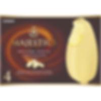 8 iceland_4_belgian_white_chocolate_maje