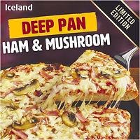 #9 iceland__370g_deep_pan_hmmus_pizza_50