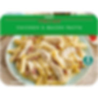 23 iceland_chicken__bacon_pasta_400g_676