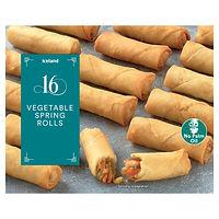 2 iceland_16_vegetable_spring_rolls_320g