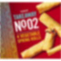 12 iceland_4_vegetable_spring_rolls_200g