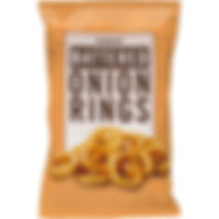 6 iceland_battered_onion_rings_670g_4823