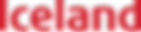 IclendaMat -Logo.png