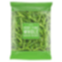 13 iceland_very_fine_whole_green_beans_9