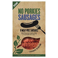 7 8_no_porkies_vegan_sausages_200g_74485