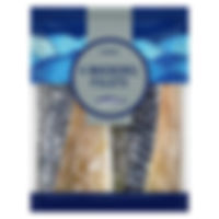 8 iceland_4_mackerel_fillets_400g_66596.