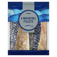 8 iceland_4_mackerel_fillets_400g_66596.