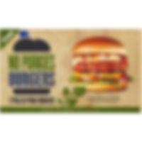 12 vegan_no_porkies_burgers_2_pulled_por