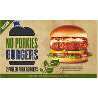 12 vegan_no_porkies_burgers_2_pulled_por