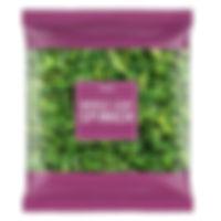 10 iceland_spinach_900g_53318.jpg