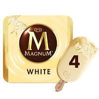 3 Magnum_4_Pk_White_Magnum_58420.jpg