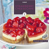 3 iceland_strawberry_cheesecake__540g_76