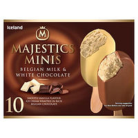 9 iceland_10_minis_belgian_milk__white_c