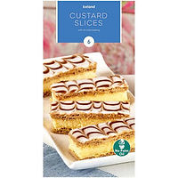 10 iceland_custard_slices_210g_74503.jpg