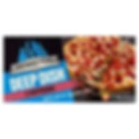 19 Chicago_Town_2pk_Cheese_Pizza_651.jpg