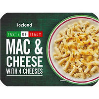 24 iceland_mac__cheese_with_4_cheeses_40