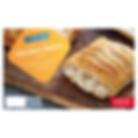 7 Greggs_2pk_Chicken_Bake_66336.jpg