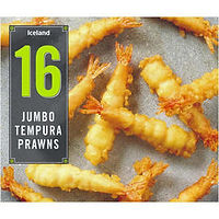 9 iceland_16_jumbo_tempura_prawns_208g_6