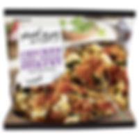 17 iceland_meal_in_a_bag_chicken_tikka_b
