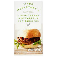 5 Linda_Mccartney_2pk_Mozzarella_Burgers