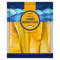 10 iceland_4_smoked_haddock_fillets_460g