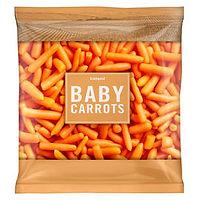 18 iceland_baby_carrots_900g_53305.jpg