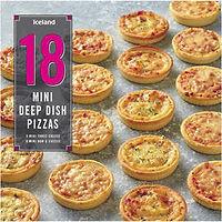 5 iceland_18_mini_deep_dish_pizzas_504g_