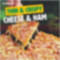 #4 iceland_thin__crispy___cheese__ham_32