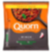 9 Quorn_500g_Meat_Free_Mince_64424.jpg