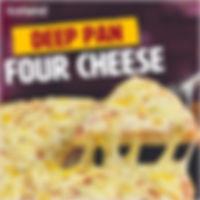 #11 iceland__365g_deep_pan_four_cheese_5