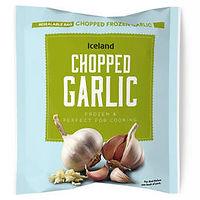 5 iceland_chopped_garlic_100g_70628.jpg