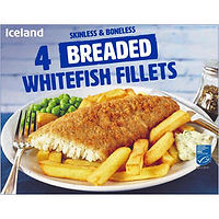 5 iceland_4_breaded_whitefish_fillets_40