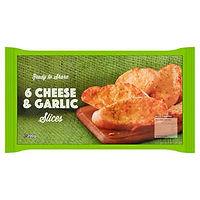 26 6pk_Cheese_Garlic_Slices_76731.jpg