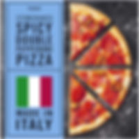 20 iceland_stonebaked_spicy_double_peppe