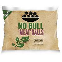 13 no_bull_vegan_meatballs_192g_74482.jp