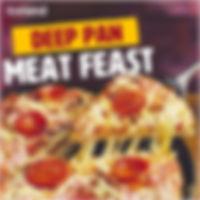 #10 iceland_deep_pan_meat_feast_385g_507
