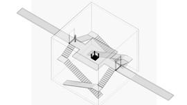 stool_v2_composition_2_3.jpg