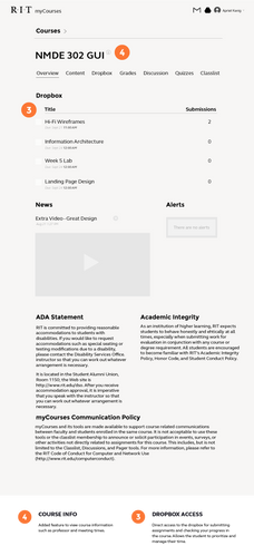 wireframes-course.png