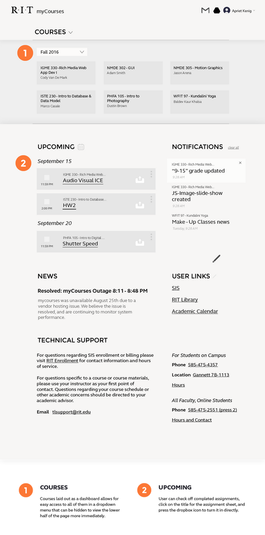 wireframes-home.png