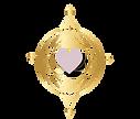 Logo_Andrea Anaya_gold_cut_resized.png