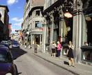 Montreal_Altstadt.JPG