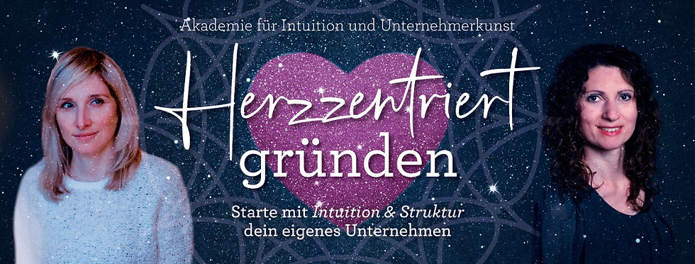 Herzzentriert_gruenden.JPG
