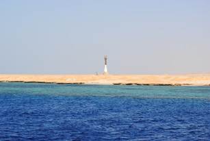 Ägypten_Leuchtturm.JPG
